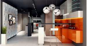 KRATEX DESIGN, czyli indywidualne projekty dla Twojego domu