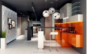 indywidualne projekty dla domu