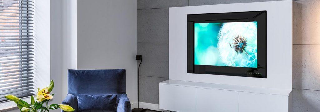 baner tv