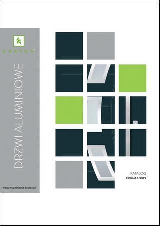 Katalog Aluminium Kratex