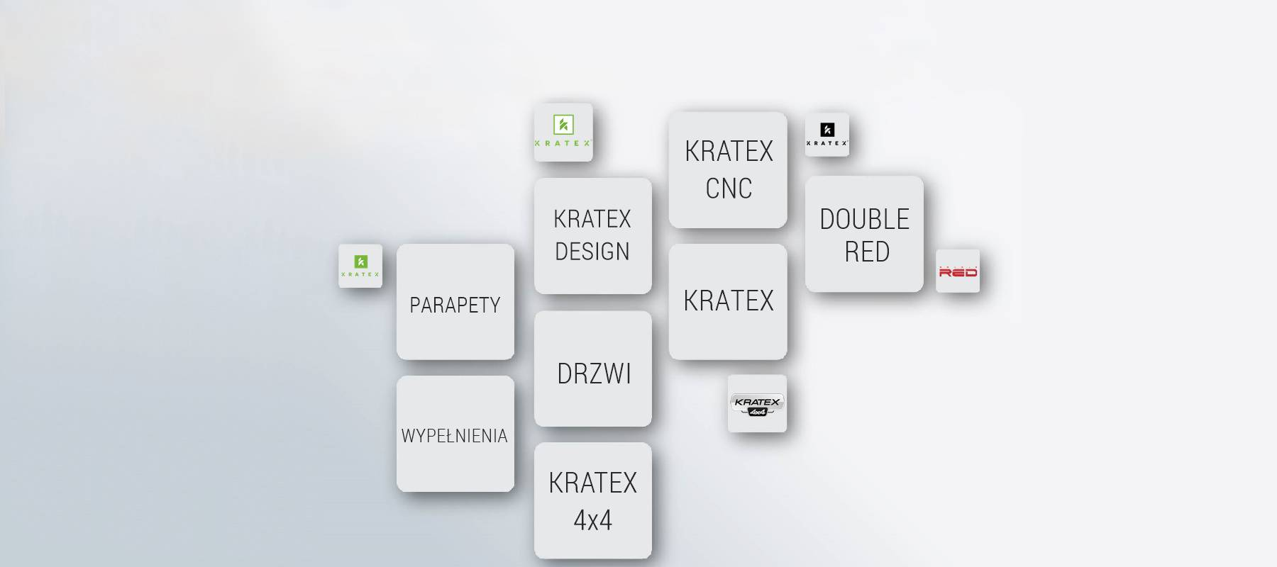 kratex slider